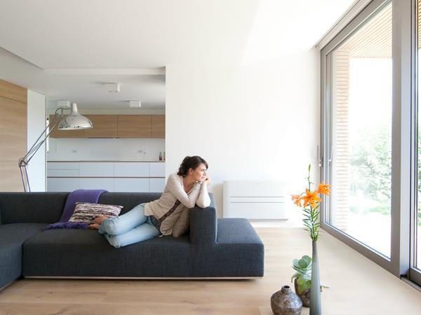 очиститель воздуха для дома